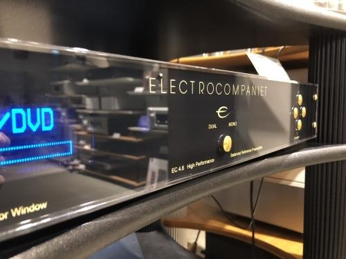 ノルウェイ製エレクトロコンパニエの試聴希望が増加中!_c0113001_10361977.jpeg