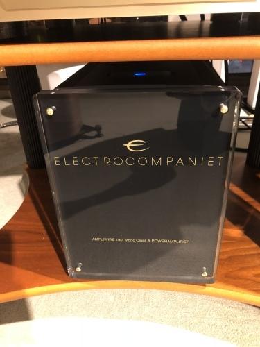 ノルウェイ製エレクトロコンパニエの試聴希望が増加中!_c0113001_10363765.jpeg