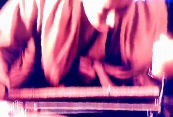 ザ・プロファイラー~夢と野望の人生~「玄奘三蔵 史上最強の僧侶」_b0044404_15423419.jpg
