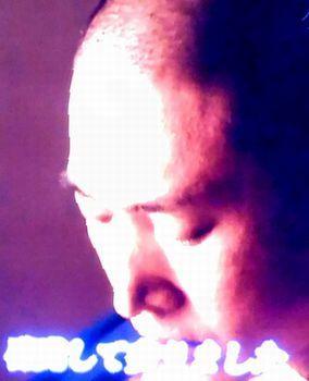 ザ・プロファイラー~夢と野望の人生~「玄奘三蔵 史上最強の僧侶」_b0044404_15592701.jpg