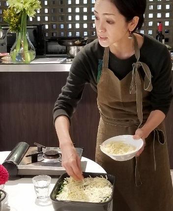 カルダモンお料理教室_b0122805_160370.jpg