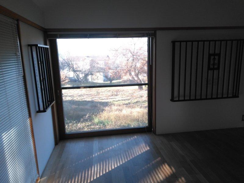 「檻の会」12月例会の報告 Kukai de decembre au Memorial Ori no haikukan_e0375210_21223098.jpg