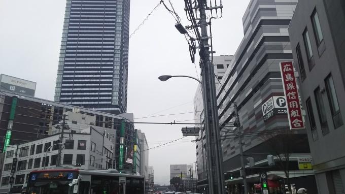 雨です_e0094315_14252249.jpg