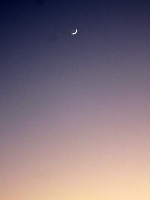 ■高野吾朗さんの詩・朗読の夕べ、週替わりの夕暮れ[12/10-14]_d0190217_21070402.jpg