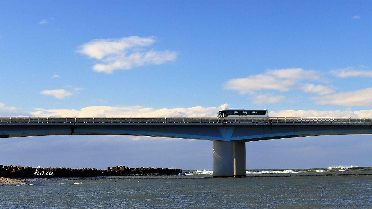美川海岸_f0297537_19481942.jpg