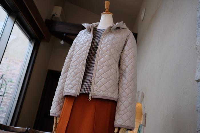 """Today\'s Winter Style 2018...12/16sun\""_d0153941_15044527.jpg"