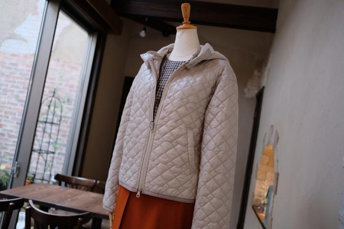 """Today\'s Winter Style 2018...12/16sun\""_d0153941_15055359.jpg"