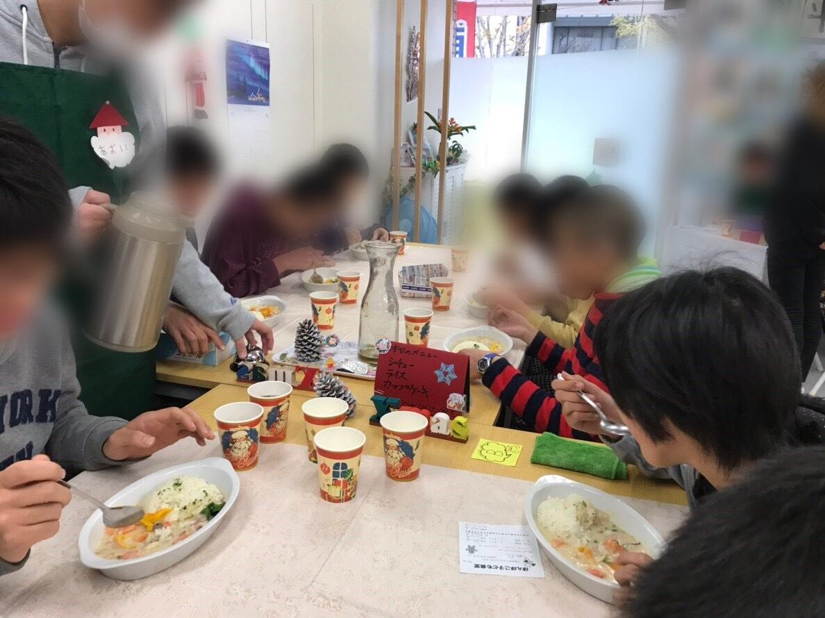 ぽんぽこ食堂プレ開催_f0065444_21580429.jpeg