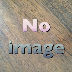 f0143445_20494564.jpg