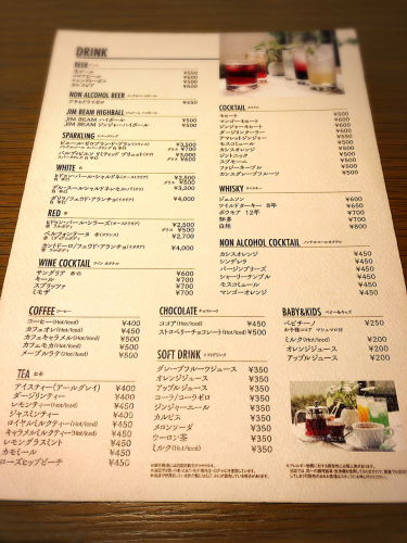サニーパンケーキ@2_e0292546_21081579.jpg
