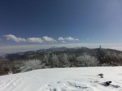 冬号1面は入笠山_f0019247_11293011.jpg