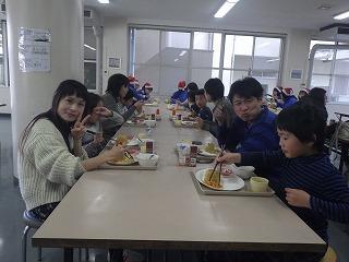 冬の渋川deホッとマリンクリスマス♪_f0202368_16180970.jpg