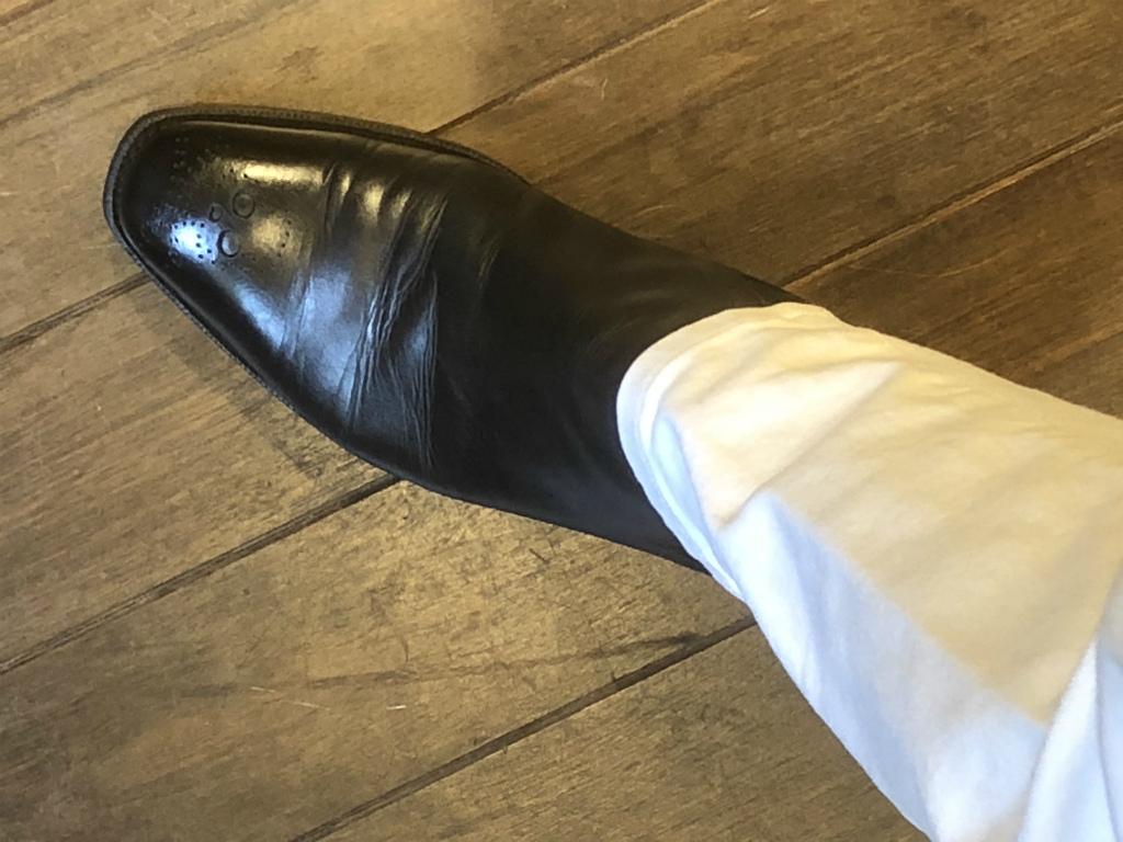 コラム『グレーのススメ~黒靴派要注目!』_b0365069_18374699.jpg