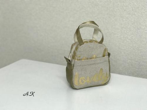 横浜校 12月のソーイング講座_d0091671_10445341.jpg