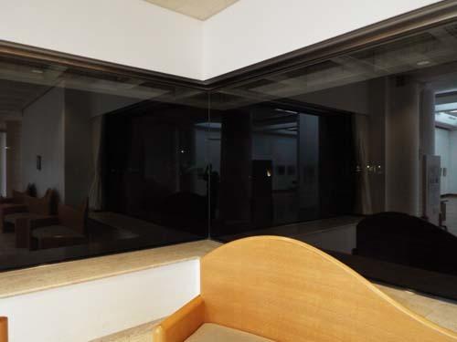 ぐるっとパスNo.15 世田谷美術館「アフリカ現代美術」展まで見たこと_f0211178_17255760.jpg