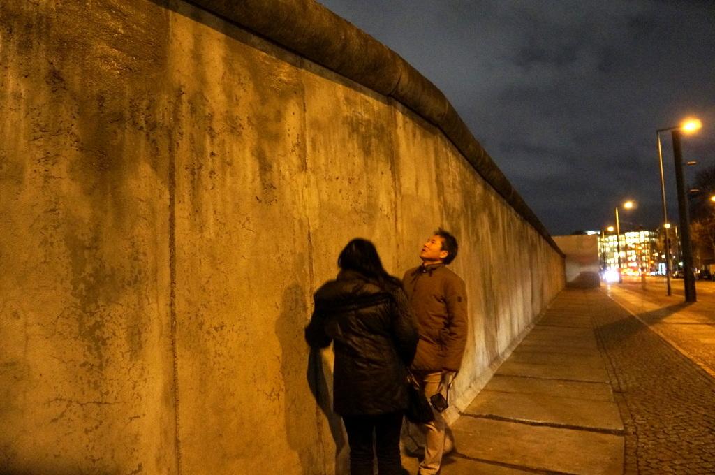 月曜日、小雨模様でしたが夕方からベルリン散歩_c0180686_02065232.jpg