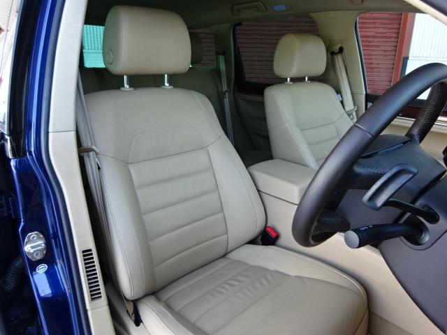AUDI VW 変わらず取扱いしております!!_c0219786_17455938.jpg