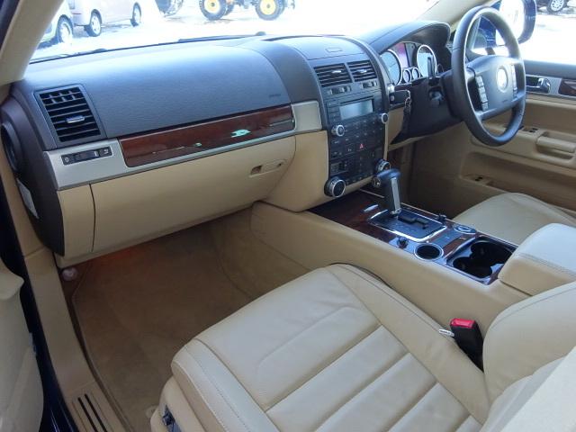 AUDI VW 変わらず取扱いしております!!_c0219786_17460360.jpg