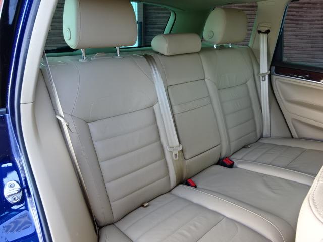 AUDI VW 変わらず取扱いしております!!_c0219786_17460646.jpg