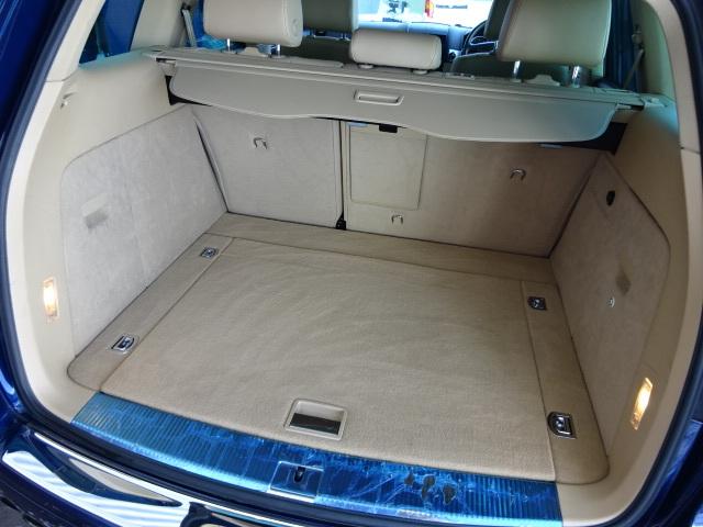 AUDI VW 変わらず取扱いしております!!_c0219786_17461254.jpg