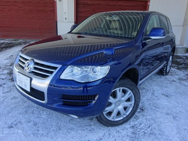 AUDI VW 変わらず取扱いしております!!_c0219786_17462829.jpg