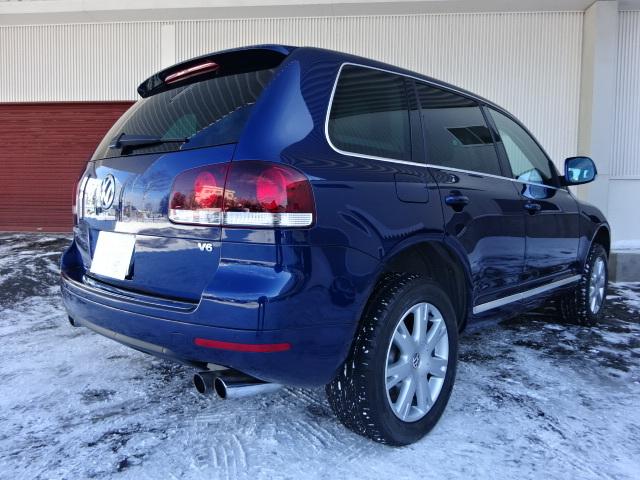 AUDI VW 変わらず取扱いしております!!_c0219786_17464943.jpg