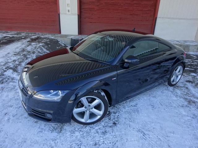 AUDI VW 変わらず取扱いしております!!_c0219786_17481691.jpg