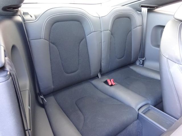 AUDI VW 変わらず取扱いしております!!_c0219786_17484537.jpg
