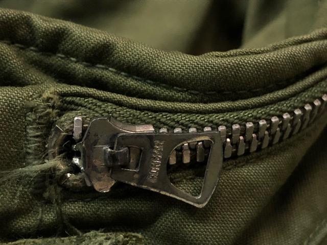 12月19日(水)大阪店ヴィンテージ入荷日!!#2 U.S.Military Part1編!!VietnamSouvenirJkt&1st,2nd Edition!!(大阪アメ村店)_c0078587_17535626.jpg