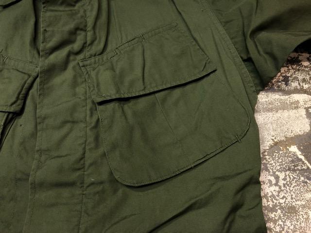 12月19日(水)大阪店ヴィンテージ入荷日!!#2 U.S.Military Part1編!!VietnamSouvenirJkt&1st,2nd Edition!!(大阪アメ村店)_c0078587_19251722.jpg