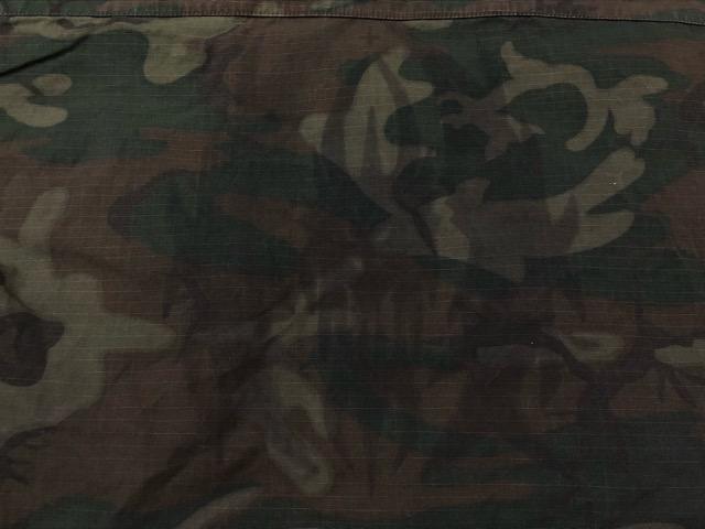 12月19日(水)大阪店ヴィンテージ入荷日!!#2 U.S.Military Part1編!!VietnamSouvenirJkt&1st,2nd Edition!!(大阪アメ村店)_c0078587_19311050.jpg