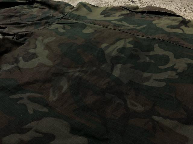 12月19日(水)大阪店ヴィンテージ入荷日!!#2 U.S.Military Part1編!!VietnamSouvenirJkt&1st,2nd Edition!!(大阪アメ村店)_c0078587_1931202.jpg