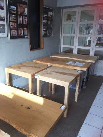 きとね   テーブル販売会_b0283089_10302358.jpeg