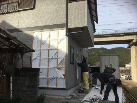 中津川にて_b0283089_10382040.jpeg