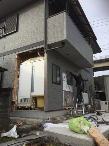 中津川にて_b0283089_10393052.jpeg