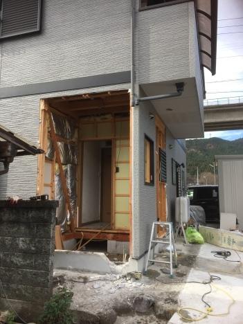 中津川にて_b0283089_10394812.jpeg