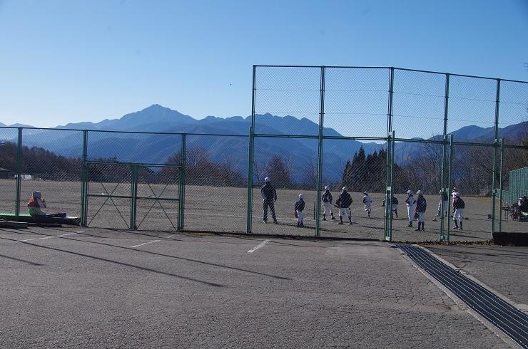少年野球_f0163491_22123410.jpg