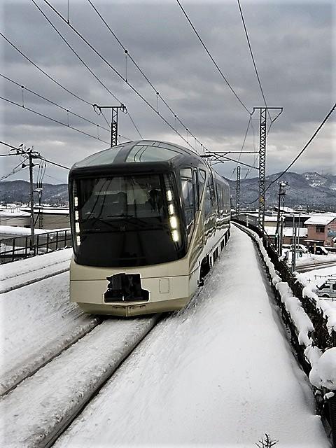 藤田八束の鉄道写真@日本の発展と鉄道の歴史を勉強しよう・・・北の最果て標津町にSLが登場、標津駅舎の再現_d0181492_19272936.jpg