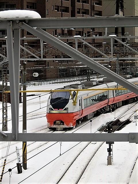 藤田八束の鉄道写真@日本の発展と鉄道の歴史を勉強しよう・・・北の最果て標津町にSLが登場、標津駅舎の再現_d0181492_21102926.jpg