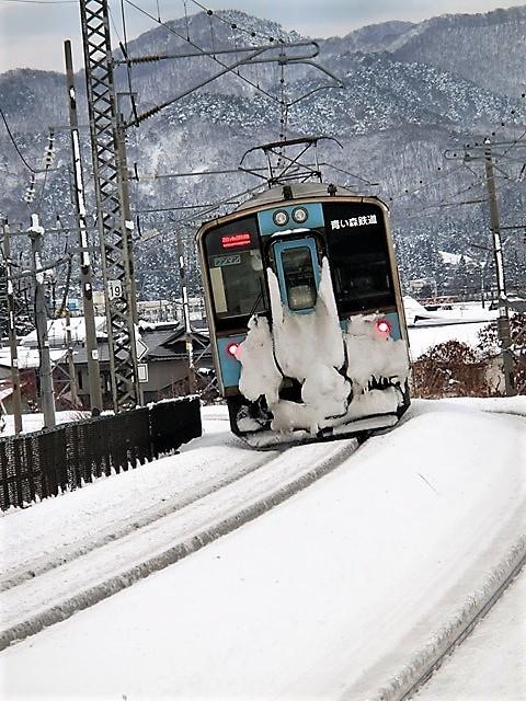 藤田八束の鉄道写真@日本の発展と鉄道の歴史を勉強しよう・・・北の最果て標津町にSLが登場、標津駅舎の再現_d0181492_21321860.jpg