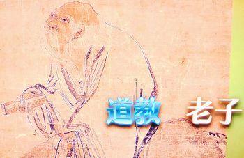 ザ・プロファイラー~夢と野望の人生~「玄奘三蔵 史上最強の僧侶」_b0044404_21040180.jpg