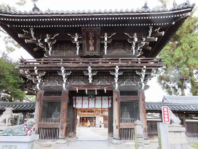 伊賀上野に行ってきました!_c0187004_19081005.jpg