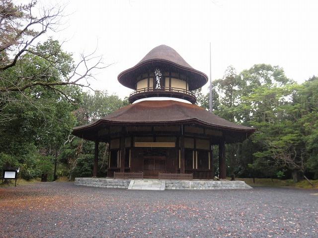 伊賀上野に行ってきました!_c0187004_19082235.jpg