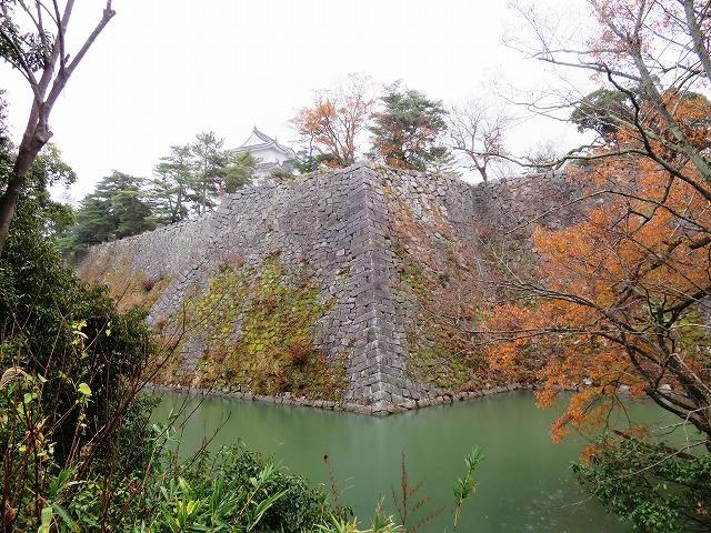 伊賀上野に行ってきました!_c0187004_19091352.jpg