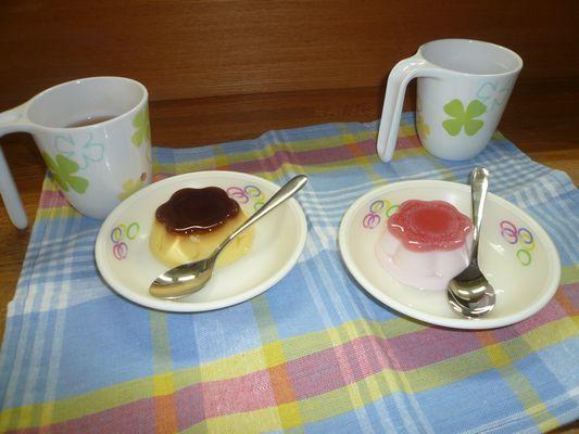 12/16 日曜喫茶_a0154110_16074272.jpg