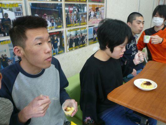 12/16 日曜喫茶_a0154110_16074565.jpg