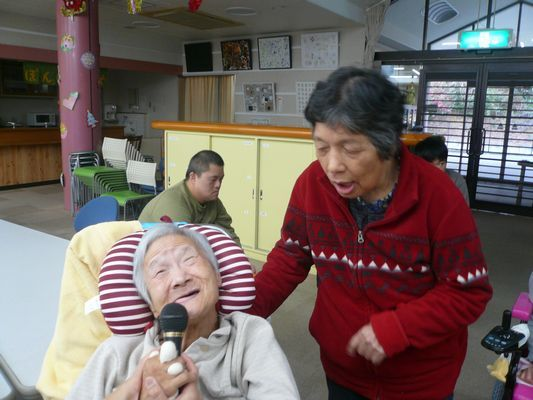 12/16 日曜喫茶_a0154110_16075035.jpg