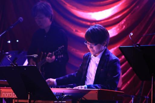 winter special X'mas concert 2018_e0123412_09592361.jpeg