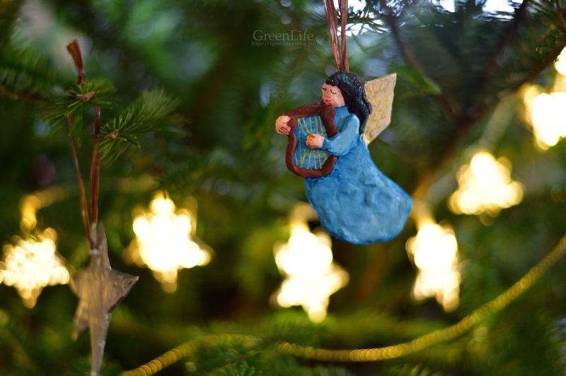 スペインのクリスマス_f0321522_20411238.jpg