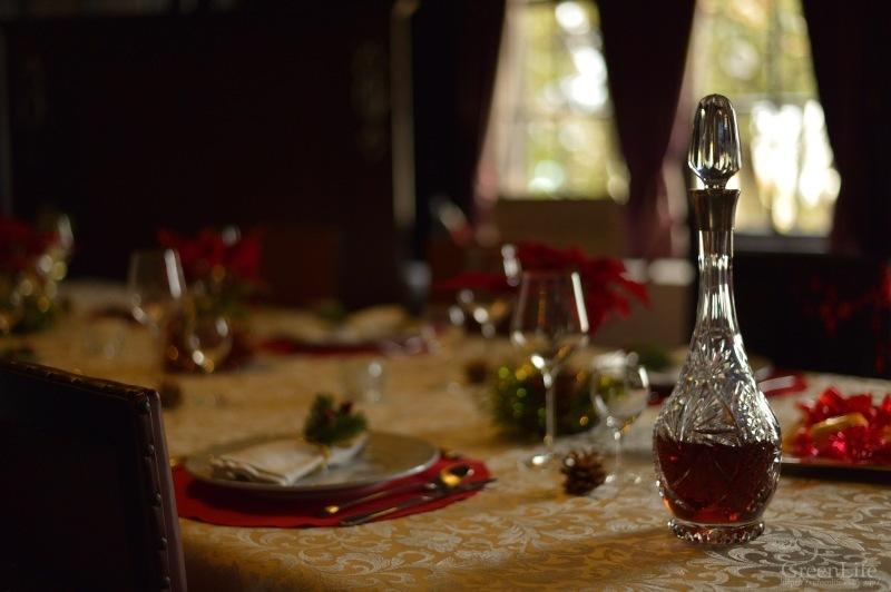 スペインのクリスマス_f0321522_20551729.jpg